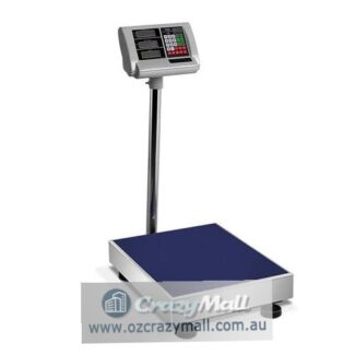 Highly Accurate Measuring Electronic Platform Digital Scale