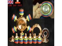 WINDMILL FIDGET SPINNER 1 OF THE BEST SELLING FAST