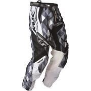 ATV Pants