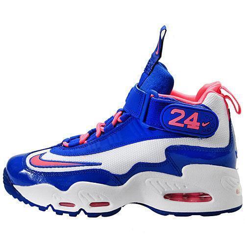 Girls Basketball Shoes Size 1   eBay