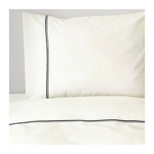 King Size Duvet Cover & 2 Pillow Shams