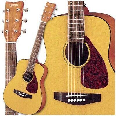 Yamaha FG Jr. Acoustic Guitar