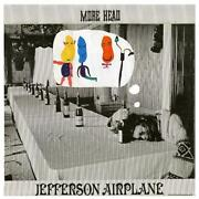 Jefferson Airplane LP