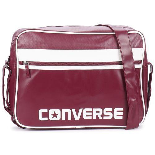 e6075277d780 Converse Shoulder Bag