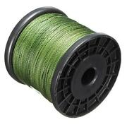 Braided Fishing Line 200lb