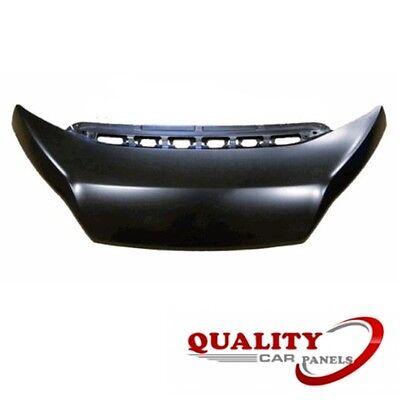 Bonnet Primed For Citroen Relay 2014- Onwards Brand New High Quality