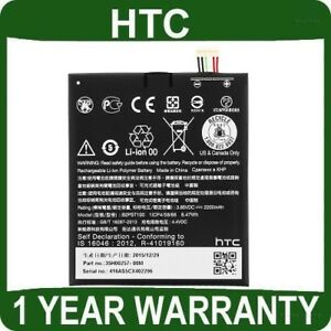 New GENUINE HTC DESIRE 530 650 Mobile BATTERY original cell smart phone B2PST100