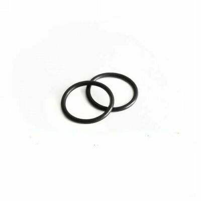 HEATER MATRIX SEALS  O RINGS  AUDI A3 SEAT LEON  SKODA OCTAVIA VW GOLF TIGUAN