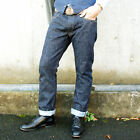 RRL Slim, Skinny Jeans for Men