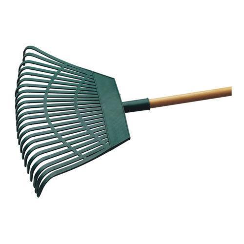 Garden hand tools ebay for Garden hand tools list