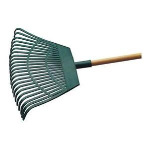 Garden Tools Garden Patio eBay
