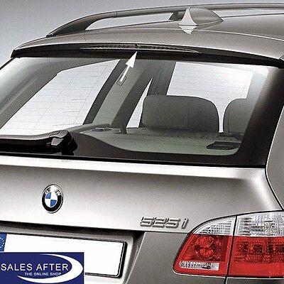 Original BMW 5er E61 Touring Dritte Bremsleuchte weiss 3.Bremsleuchte Bremslicht