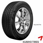 Kumho 155/80/13 Car & Truck Tires