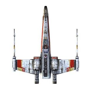 "NEW: STAR WARS X-wing Fighter 52"" Supersized Kite"