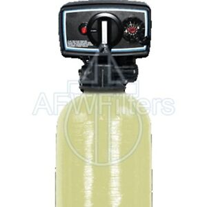 New-KDF-85-Sulfur-Water-Filter-Tank-Whole-House-KDF85