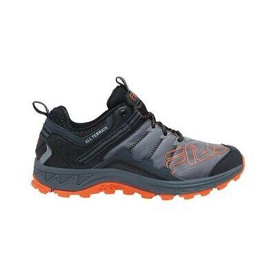 Fila Men's   Blowout 19 Trail Running Shoe