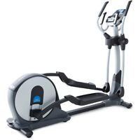 New Proform 10.CE Elliptical 16',18',20',Stride Warranty