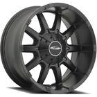 Q 5x150 Car & Truck Wheel & Tire Packages 20 Rim Diameter