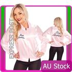 Jackets, Coats & Cloaks Pink Ladies Costumes for Women