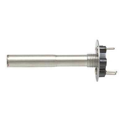 Weller Dsh54 Replacement Heater 24v 54 Watt For Ds800 Desoldering Station