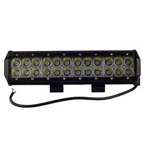 Brand New CREE LED Lightbar for 4x4 ,trucks suv and atv-OFFROAD Deception Bay Caboolture Area Preview