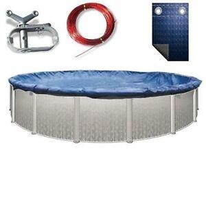 Toile acheter et vendre dans grand montr al petites for Achat toile de piscine hors terre