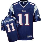 NFL Jerseys Mens Small