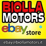 biollamotors-shop