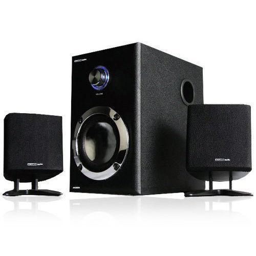 200 watt speakers ebay. Black Bedroom Furniture Sets. Home Design Ideas