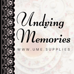 undyingmemories