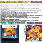 Nintendo Video Games Crash Bandicoot