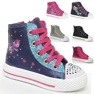 Find your adidas Kids - High Tops at manga-hub.tk All styles and colors available in the official adidas online store.