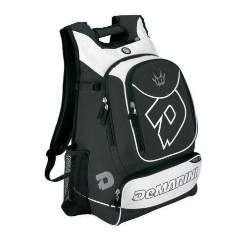 Softball Bat Bags Ebay