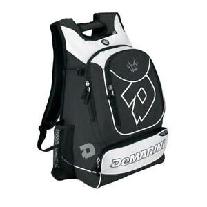 Softball Bat Bags 6096aa85ebea