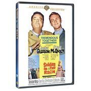 Jackie Gleason DVD