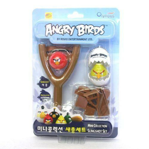 Angry birds toy game ebay - Angry birds toys ebay ...