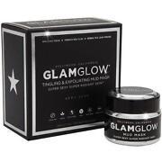 Glam Glow Mask