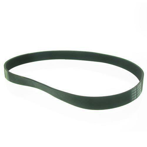 Gold S Gym Drive Belt Replacement: Nordic Track C1800