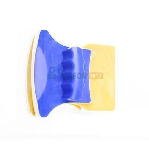 Magnetic Window Cleaner Household Supplies Amp Cleaning Ebay