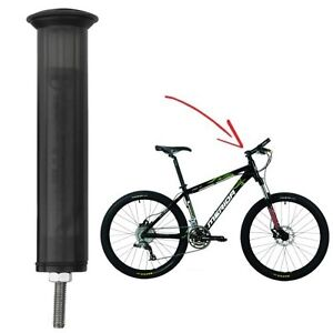 gsm gprs gps tracker for push bike bicycle real time. Black Bedroom Furniture Sets. Home Design Ideas