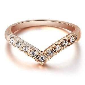 Best Selling in Rose Ring