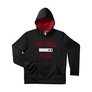 under armour youth hoodie clearance. under armour boys small youth hoodie clearance