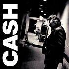 Johnny Cash LP Vinyl Records