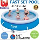 Bestway Portable Above-Ground Pools