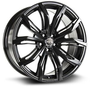 "New 18"" rims 5 x 108  wanted ASAP! With tires if possible!"