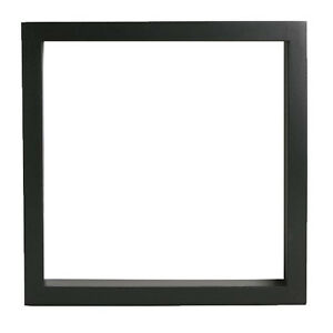 Ribba picture frames in black or white