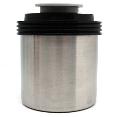 Seki Stainless Steel Daylight Film Photography Developing Tank for 35mm 135