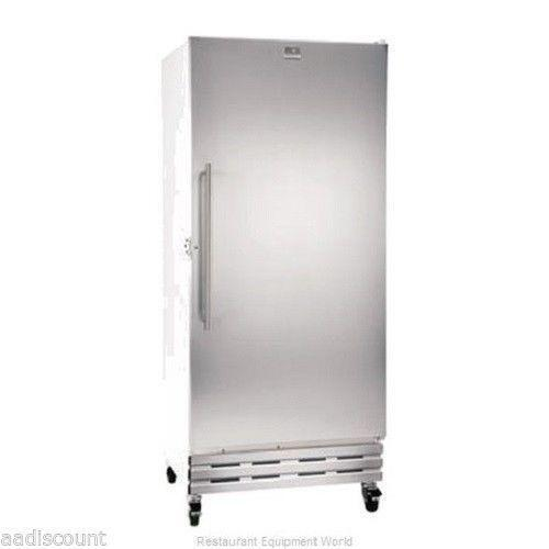 1 Door Commercial Freezer Ebay