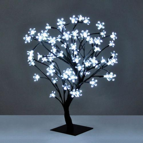 Tree Lamp Ebay