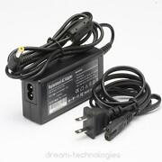 Toshiba Satellite L455D-S5976 Charger